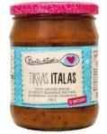 BEATOS VIRTUVĖ pomidorų padažas TIKRAS ITALAS