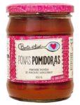 BEATOS VIRTUVĖ pomidorų padažas PONAS POMIDORAS