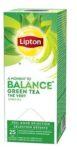 Žalioji arbata LIPTON