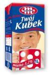 Pienas UAT 3.2%