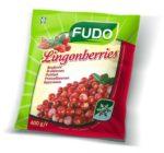 Šaldytos bruknės FUDO
