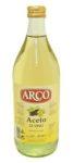 Baltojo vyno actas ARCO