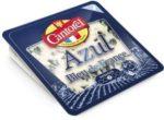 Prancūziškas mėlynojo pelėsio sūris AZUL CONTOREL (50%)