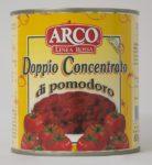 Pomidorų pasta ARCO
