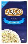 Ryžiai ARBORIO ARCO