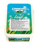 Tepamas varškės sūris BAYERNLAND (26%)
