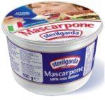 Maskarponės sūris STERILGARDA