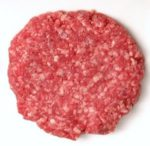 Šaldytas jautienos maltinis mėsainiams (99