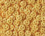 Bulvių šypsenėlės MCCAIN